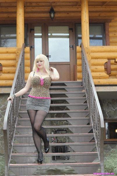фото голой актрисы алены шайтаровой