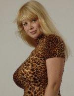 Алена Шайтарова голая обнаженная сексуальная декольте