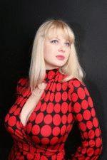 Алена Шайтарова голая фото секси
