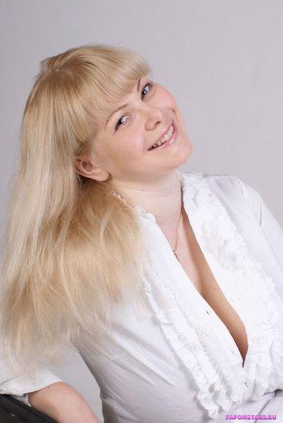 Алена Шайтарова Голая