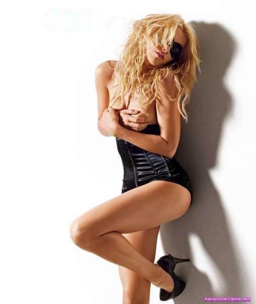 Amber Heard / Эмбер Херд сексуальная фото