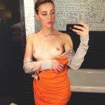 Amber Heard / Эмбер Херд голая обнаженная сексуальная декольте