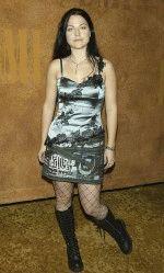 Amy Lee / Эми Ли голая фото секси