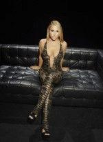 Anastacia / Анастейша голая фото секси