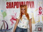Анастасия Стоцкая голая фото секси