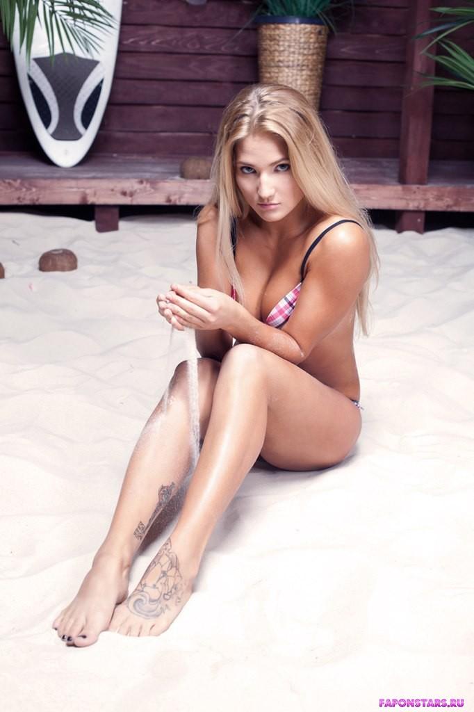 Анастасия Янькова украденное фото