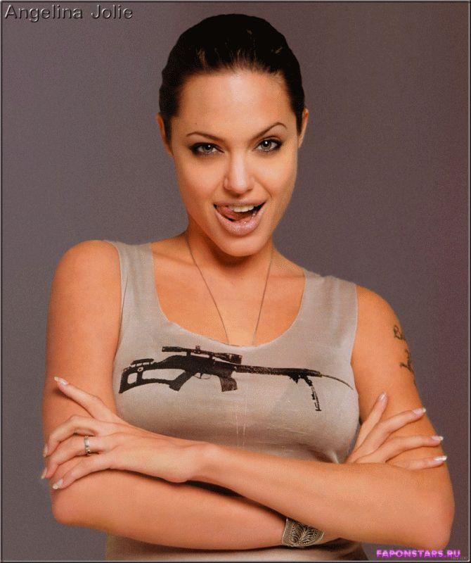 Анджелина, джоли порно видео (21 videos)