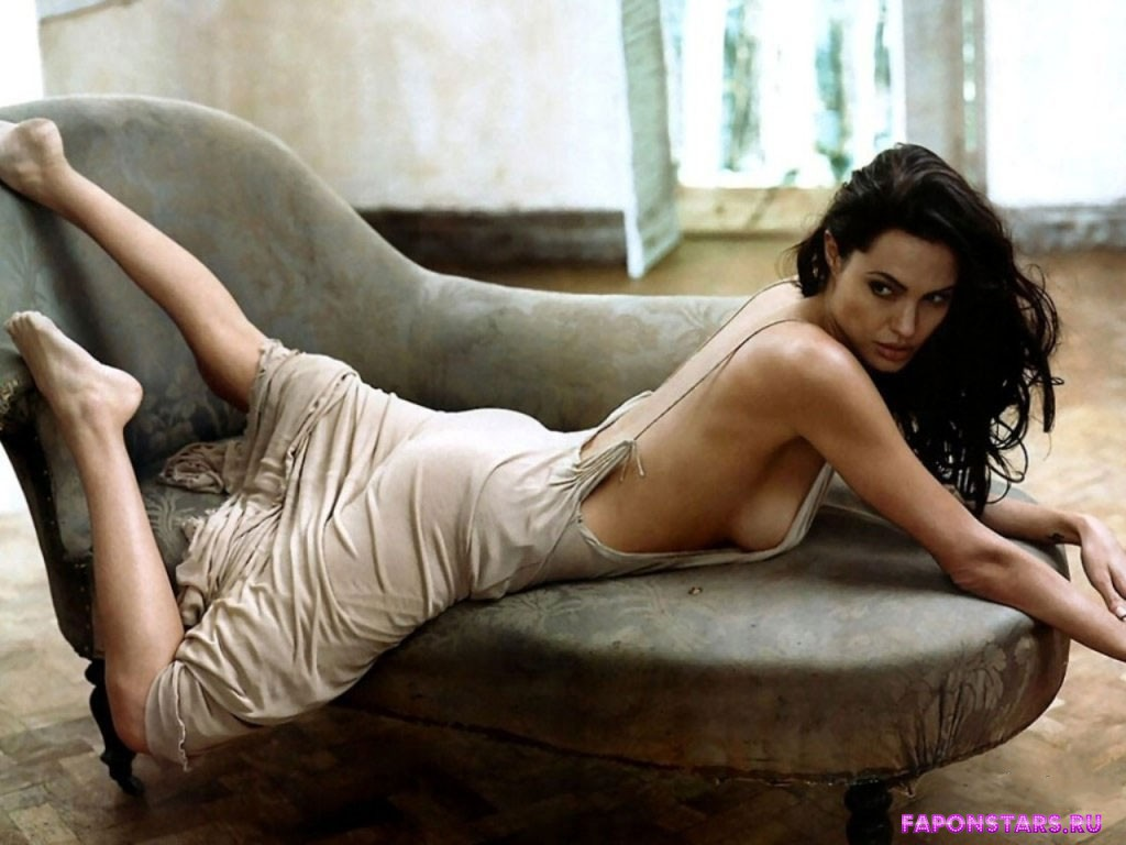 Angelina Jolie / Анджелина Джоли кадр из фильма