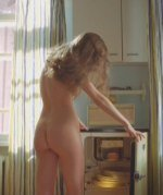 Анна Чиповская голая обнаженная сексуальная декольте