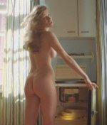 Анна Чиповская голая фото