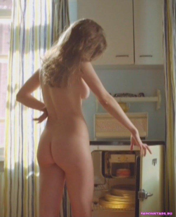 Veronica sweet порно актриса порно фото