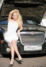 Анна Хилькевич голая обнаженная сексуальная декольте