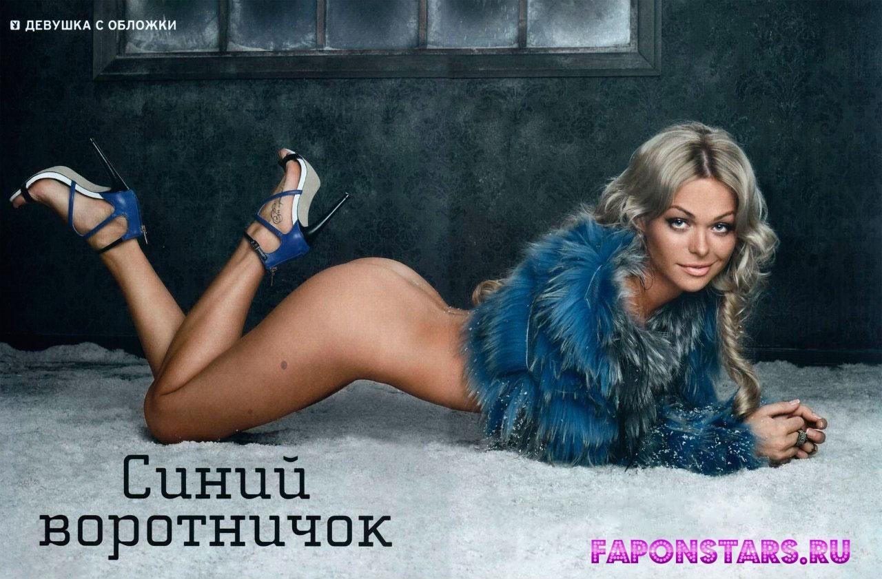 Анна Хилькевич самое лучшее фото