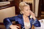 Анна Легчилова голая обнаженная сексуальная декольте