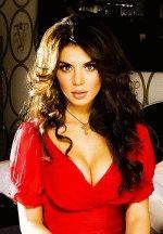 Анна Седокова голая фото секси