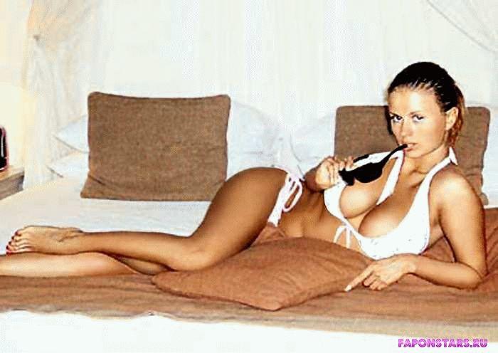 Порнозвёзды  видео и фото с самых красивых порно звёзд со
