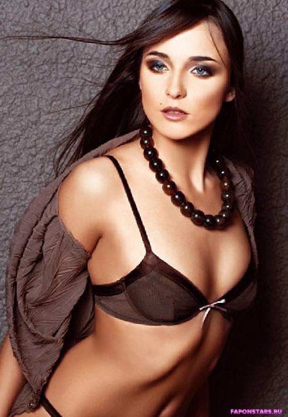 Анна Снаткина - Страница 2 Из 2 Голая Фото Сексуальная Эротические Фотографии