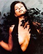 Ashley Judd / Эшли Джадд голая обнаженная сексуальная декольте