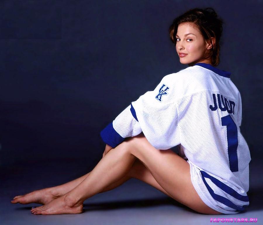 Ashley Judd / Эшли Джадд фото полуголая секси