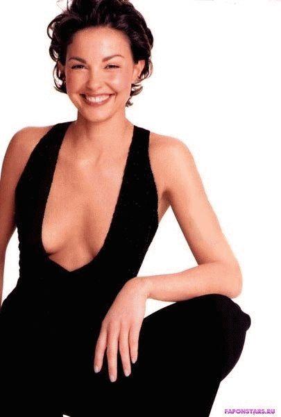 Ashley Judd / Эшли Джадд домашнее фото