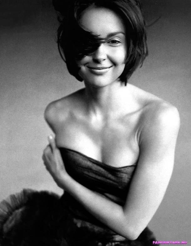 Ashley Judd / Эшли Джадд в дорогом красивом платье