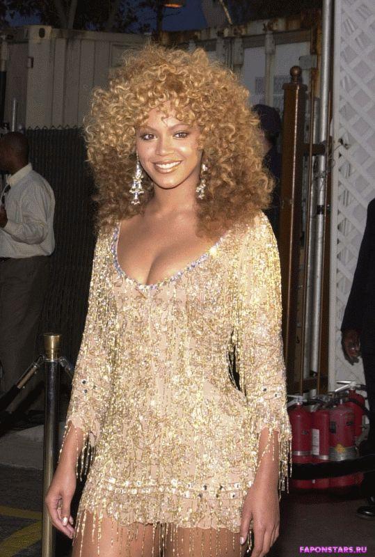 Beyonce / Бейонсе фото полуголая секси