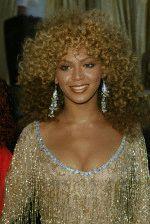 Beyonce / Бейонсе голая фото секси