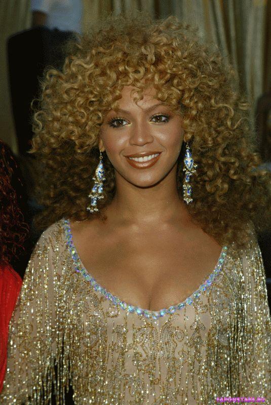 Beyonce / Бейонсе в журнале