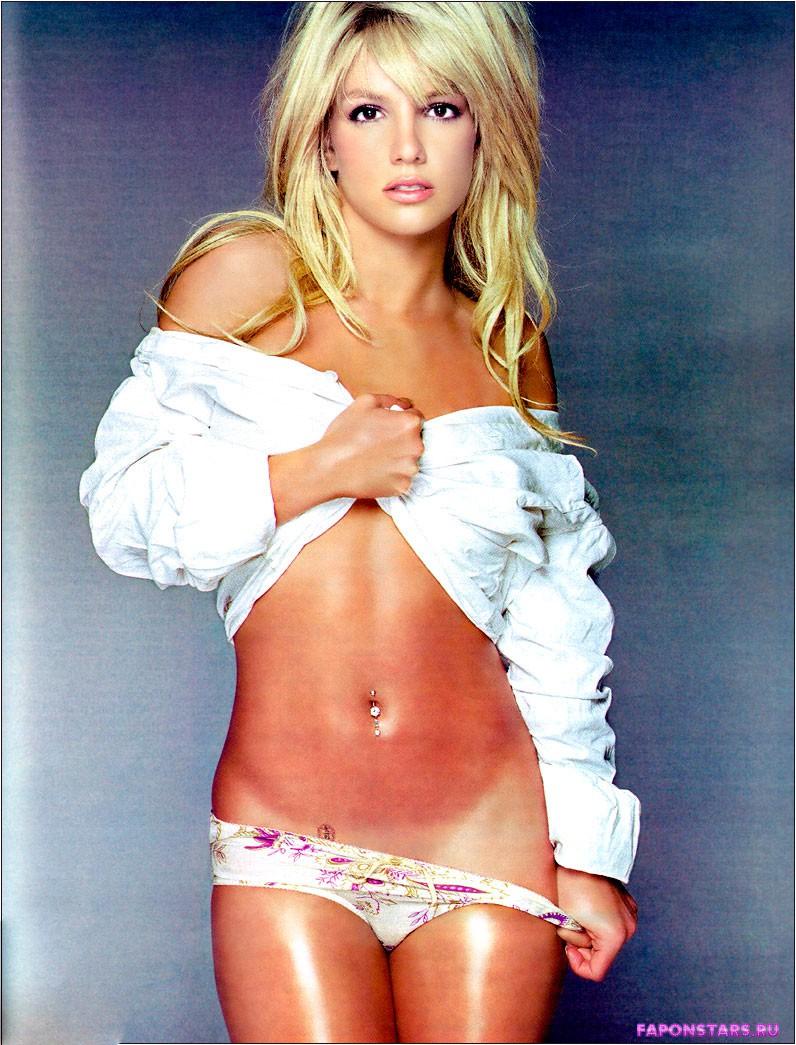 Britney Spears / Бритни Спирс на сцене