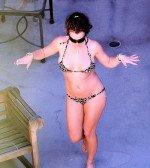 Britney Spears / Бритни Спирс голая фото секси