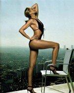 Cameron Diaz / Камерон Диас голая фото секси