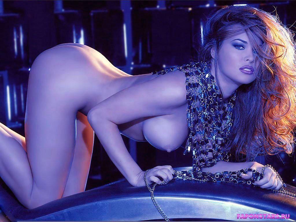 Teen porn video carmen electra porn guetta sexy