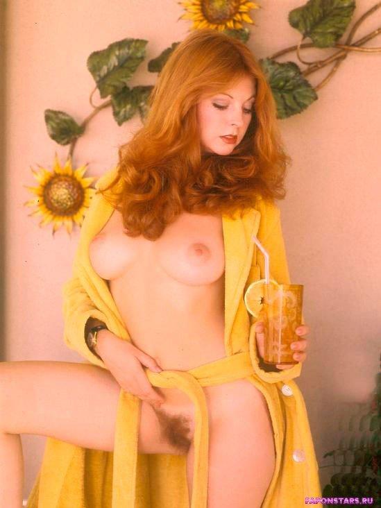 Cassandra Peterson / Кассандра Петерсон кадр из фильма