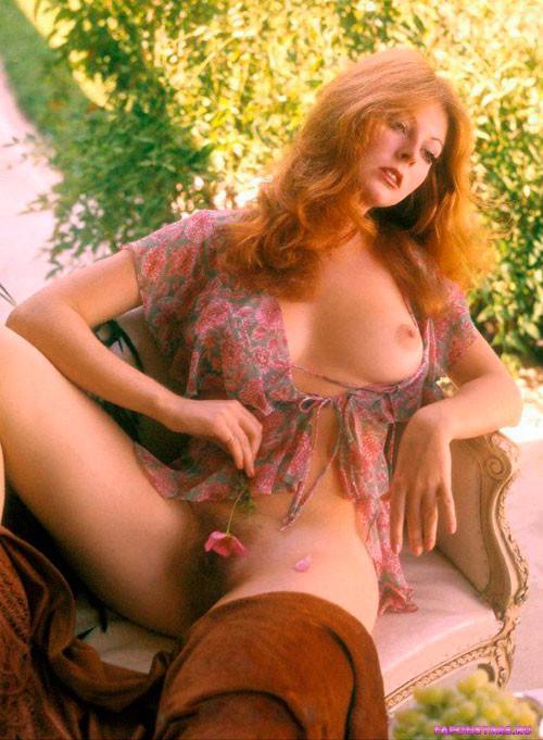 порно фото женщин с длинными ногтями