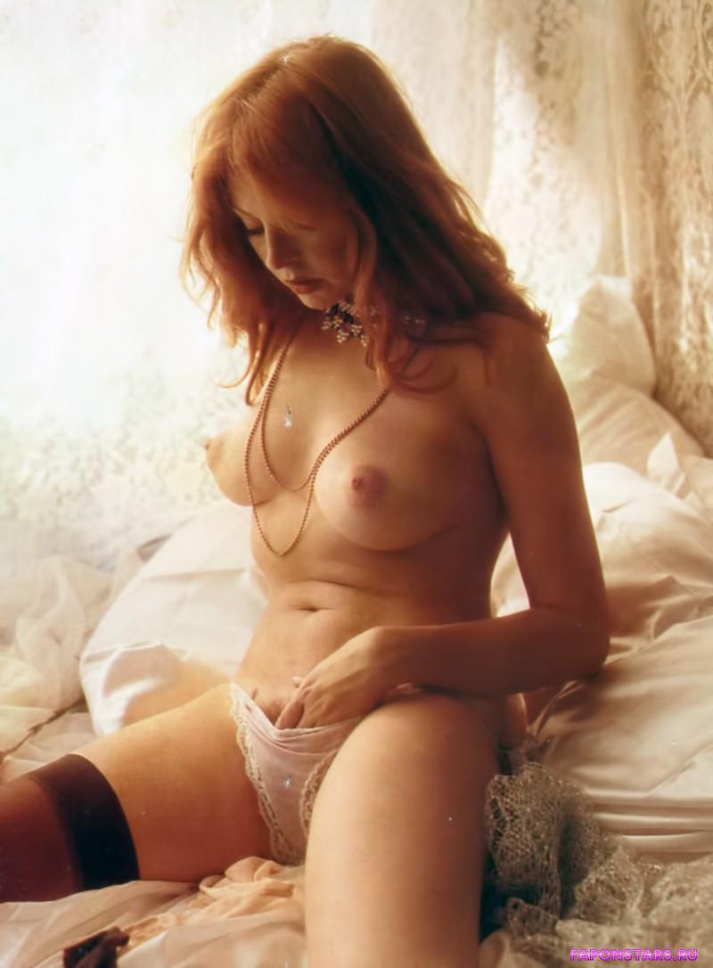 порно галереи певицы