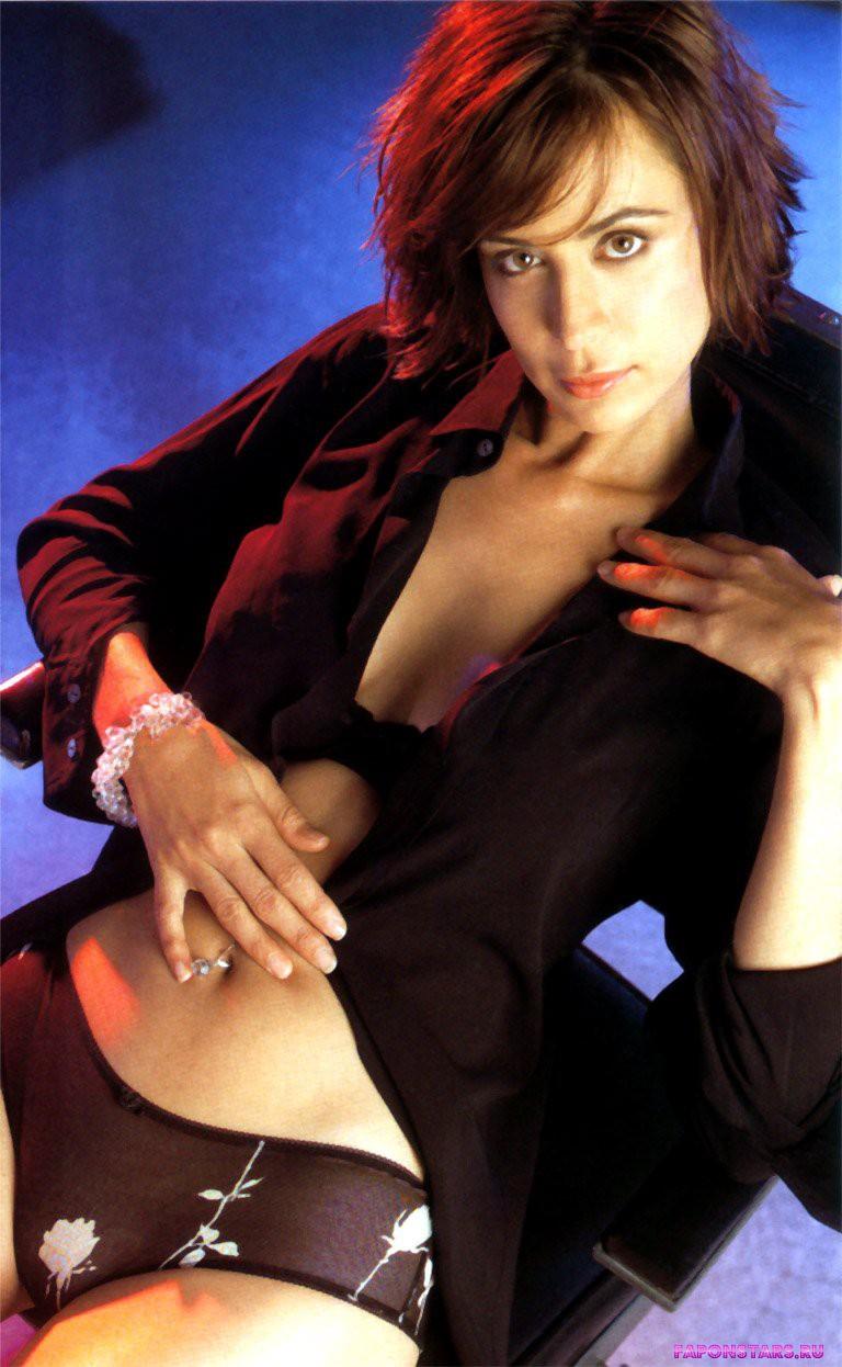 Catherine Bell / Кэтрин Белл домашнее фото