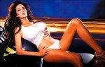 Catherine Bell / Кэтрин Белл голая фото секси