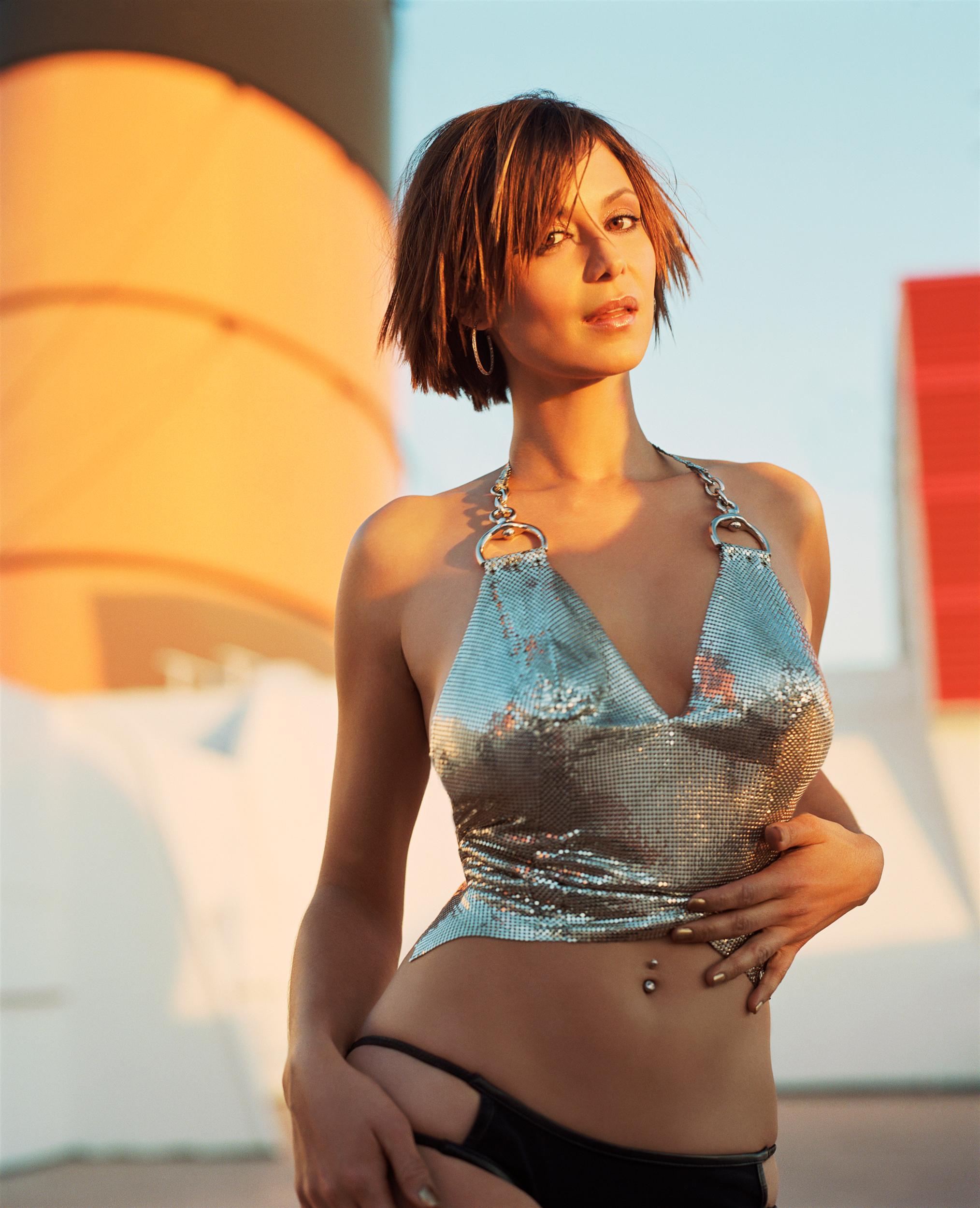 фото порно актрисы amber michaels