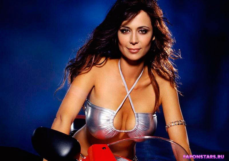 Catherine Bell / Кэтрин Белл секси