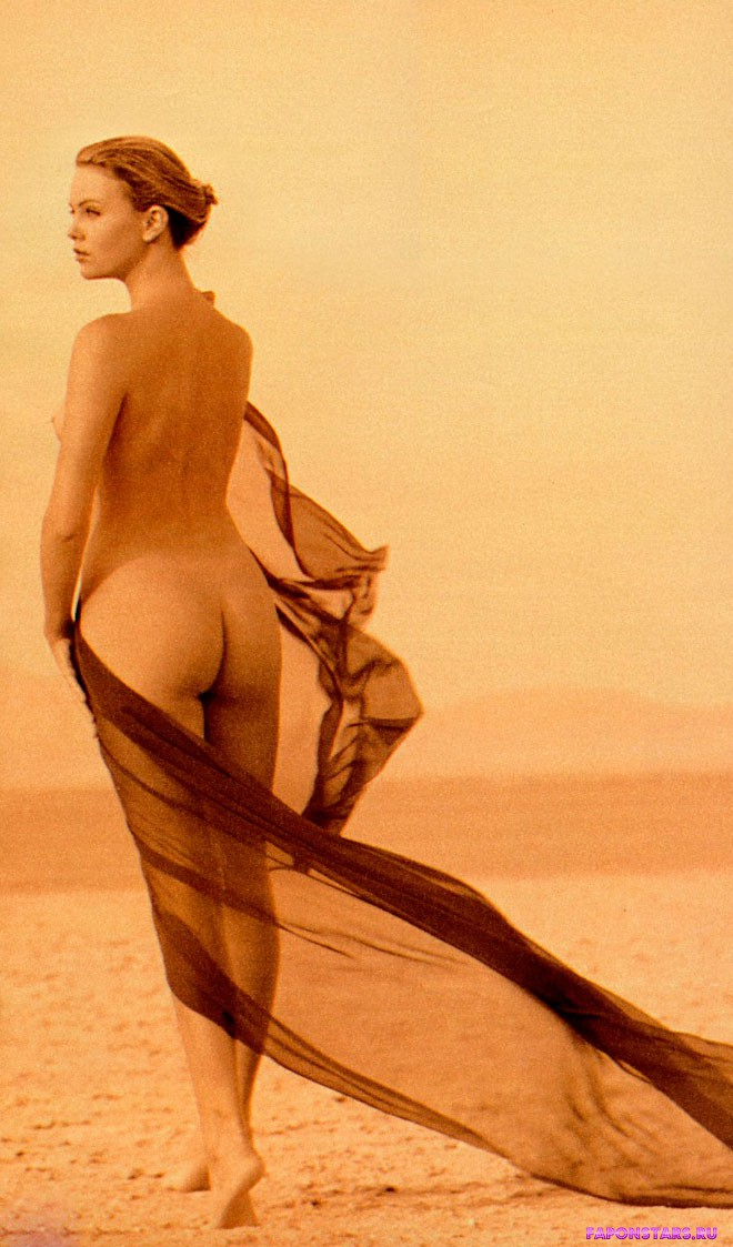 Charlize Theron / Шарлиз Терон сексуальная фото