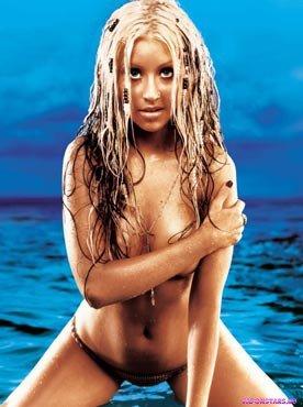 Christina Aguilera / Кристина Агилера самое лучшее фото