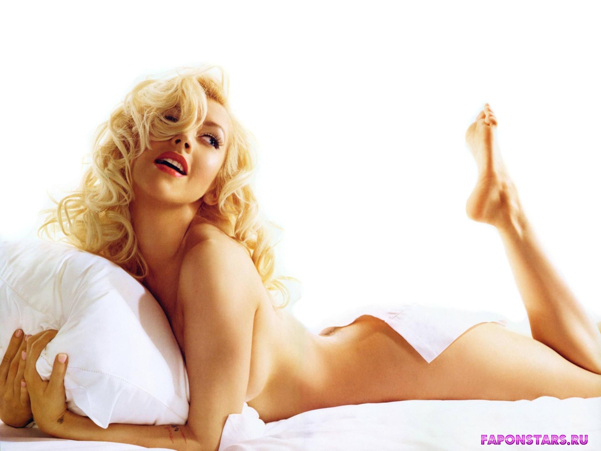 Christina Aguilera / Кристина Агилера в дорогом красивом платье