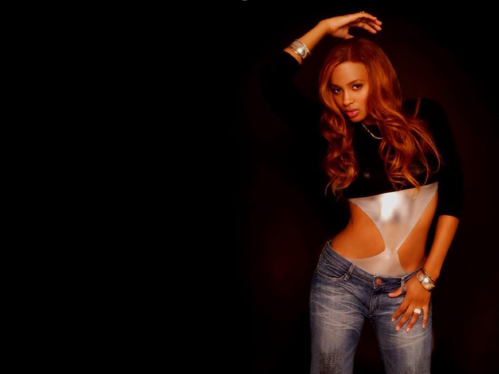 Ciara / Сиара кадр из фильма