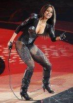 Ciara / Сиара голая фото секси