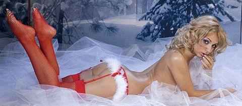 Дарья Сагалова голая обнаженная фото