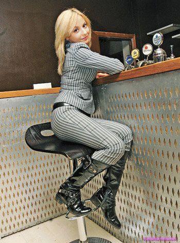 Дарья Сагалова сексуальная фото