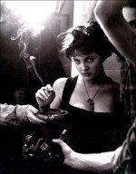 Drew Berrimore / Дрю Бэрримор голая фото секси