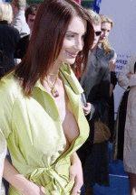 Екатерина Стриженова голая обнаженная сексуальная декольте