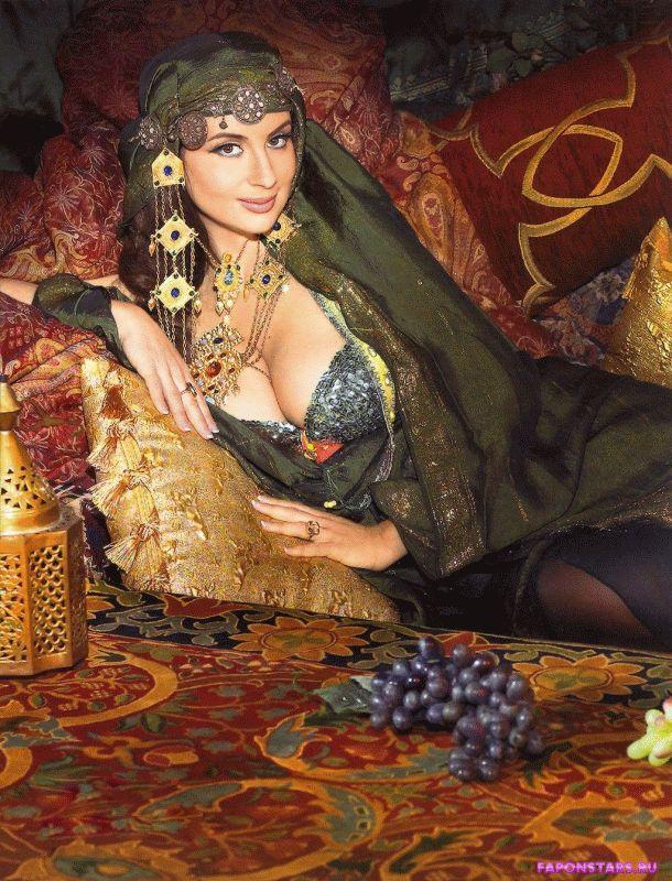 Екатерина Стриженова самое лучшее фото