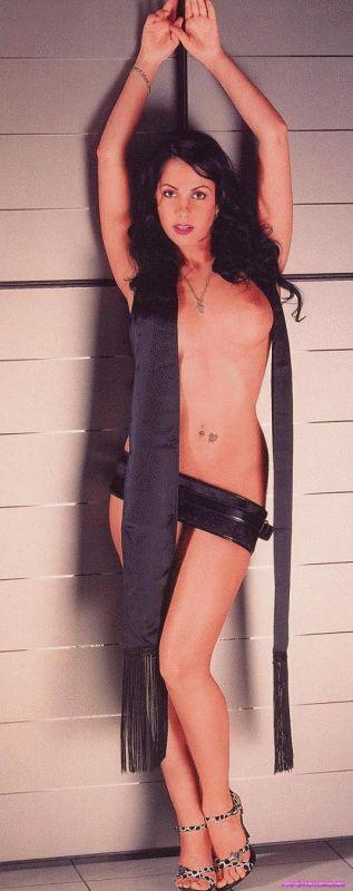фото самых сексуальных женщин г.новосибирска
